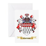 Charleson Greeting Cards (Pk of 10)