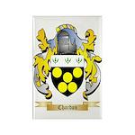 Chardon Rectangle Magnet (10 pack)