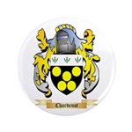 Chardenot 3.5