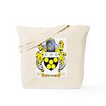 Chardenot Tote Bag