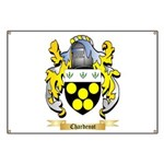 Chardenot Banner