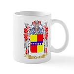 Chard Mug