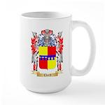 Chard Large Mug