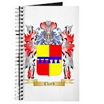 Chard Journal