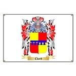 Chard Banner