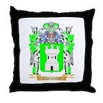 Charbonnet Throw Pillow