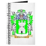 Charbonnet Journal