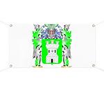 Charbonnet Banner