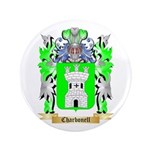 Charbonell 3.5