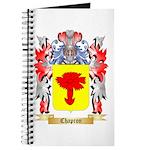 Chapron Journal