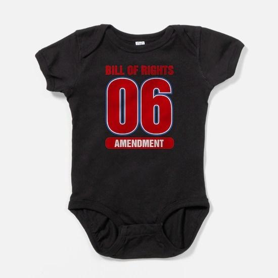 06rwb_CPDark.png Baby Bodysuit