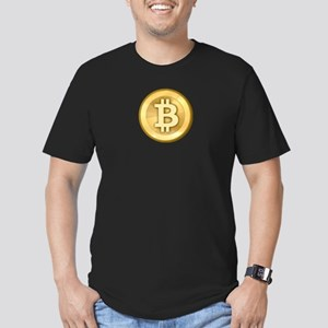 BitCoin Gold T-Shirt