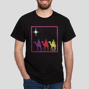 Star Followers Dark T-Shirt