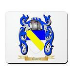 Charle Mousepad