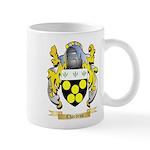 Chardron Mug