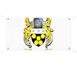 Chardron Banner