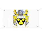 Chardonnot Banner