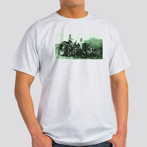 The Ol Tractor T-Shirt