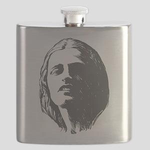 AynRand2 Flask