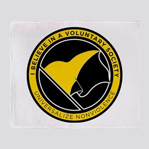 Voluntaryist