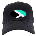 AK-47 Shirt Baseball Hat