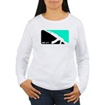 AK-47 Shirt Long Sleeve T-Shirt