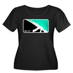 AK-47 Shirt Plus Size T-Shirt