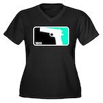 1911 Gun Shirt Plus Size T-Shirt