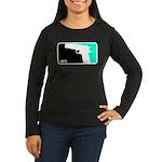 1911 Gun Shirt Long Sleeve T-Shirt