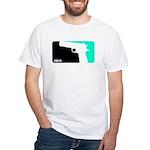 1911 Gun Shirt T-Shirt