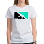 MP5 Shirt - 9mm Firearms Apparel T-Shirt