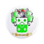 Chapple 3.5