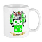 Chapple Mug