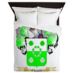 Chapple Queen Duvet