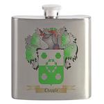 Chapple Flask
