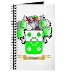 Chapple Journal