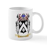 Chapleteau Mug