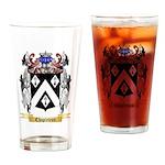 Chapleteau Drinking Glass