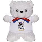 Chapey Teddy Bear
