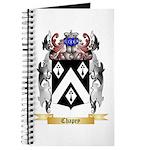 Chapey Journal