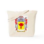 Chaperon Tote Bag