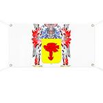 Chaperon Banner
