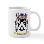 Chapellier Mug