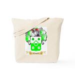 Chapell Tote Bag