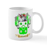Chapell Mug