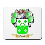 Chapell Mousepad