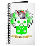 Chapell Journal