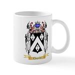 Chapelet Mug