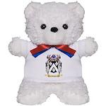 Chape Teddy Bear