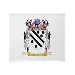 Chantler Throw Blanket